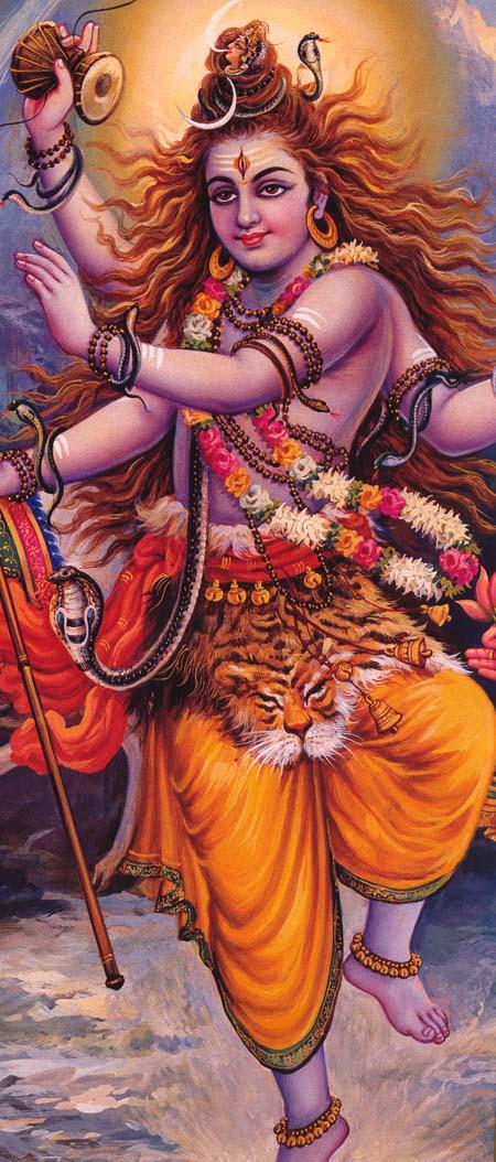 Dance_Shiva