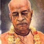 Srila Prabhupad