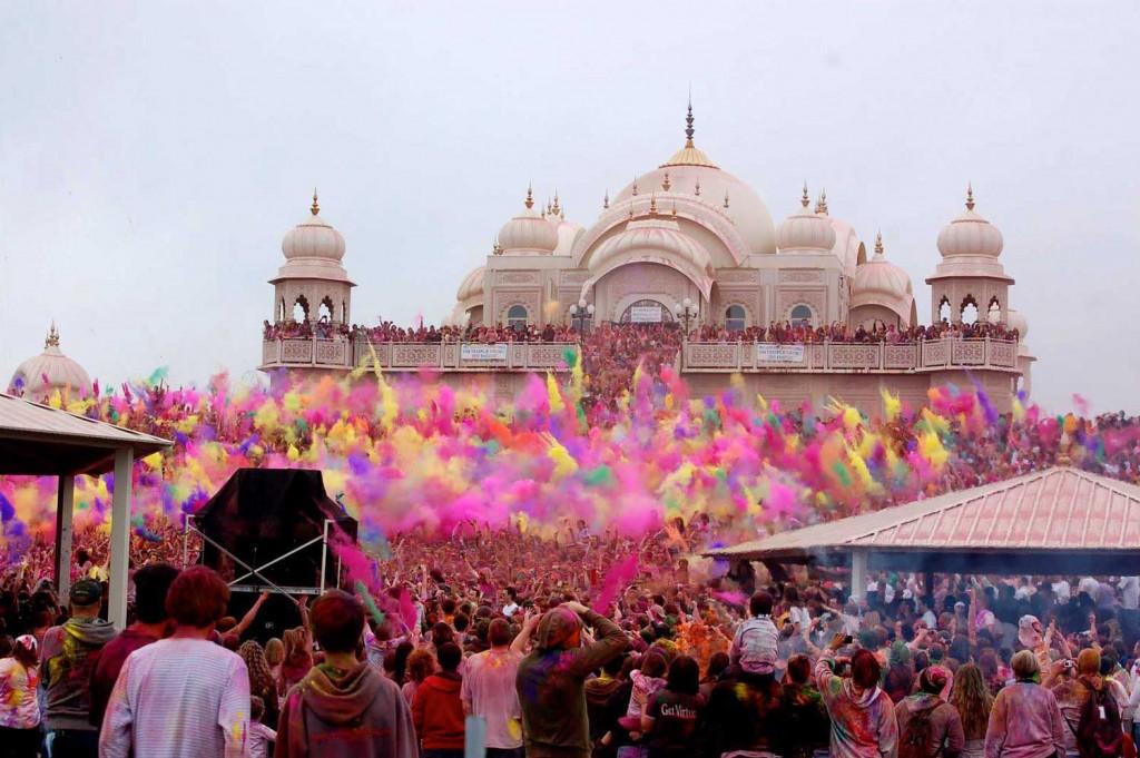07-Krishna-Temple-in-UTAH