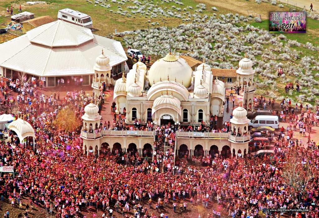 08-Krishna-Temple-in-UTAH