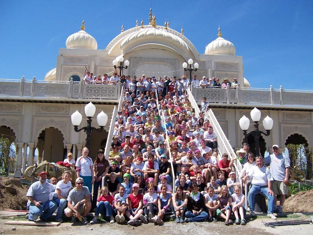 11-Krishna-Temple-in-UTAH