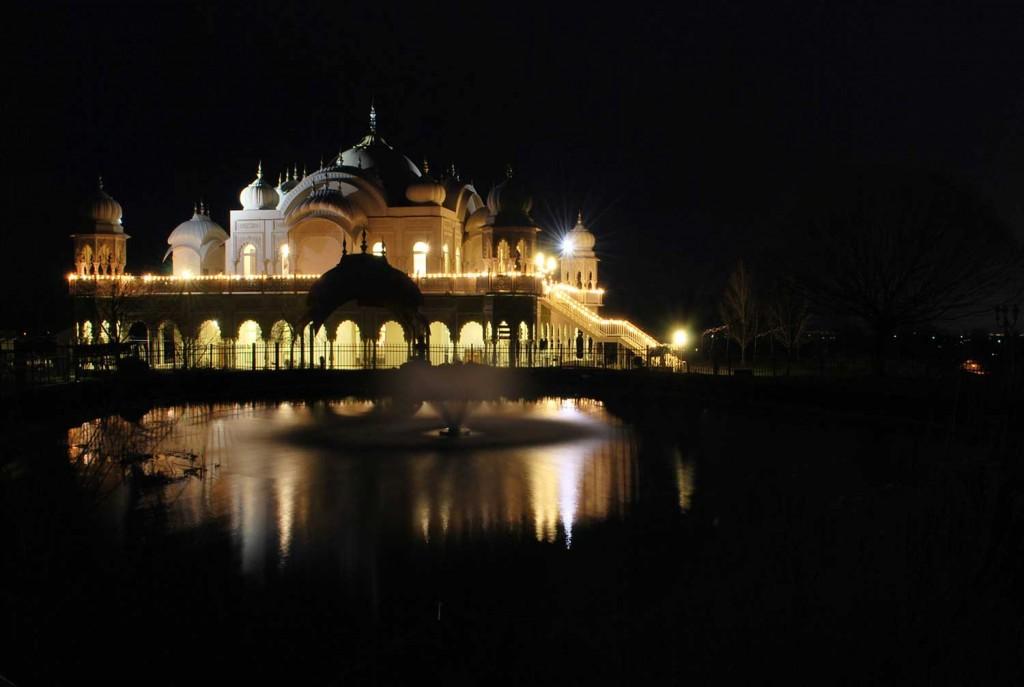 14-Krishna-Temple-in-UTAH