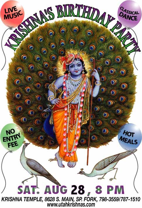 Krishna-B-day-poster20C32B