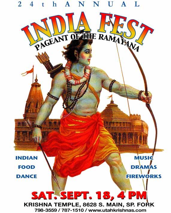 India-Fest-Poster-2008C346
