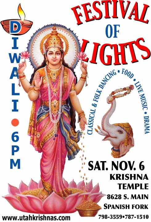 Deewali-Fest-Poster-2010