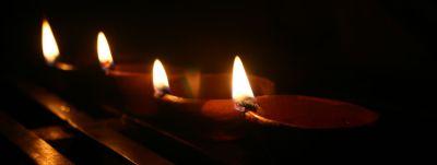 diwali_2010_400