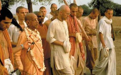 Signifance of the Guru
