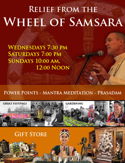 Wheel-of-Samsara