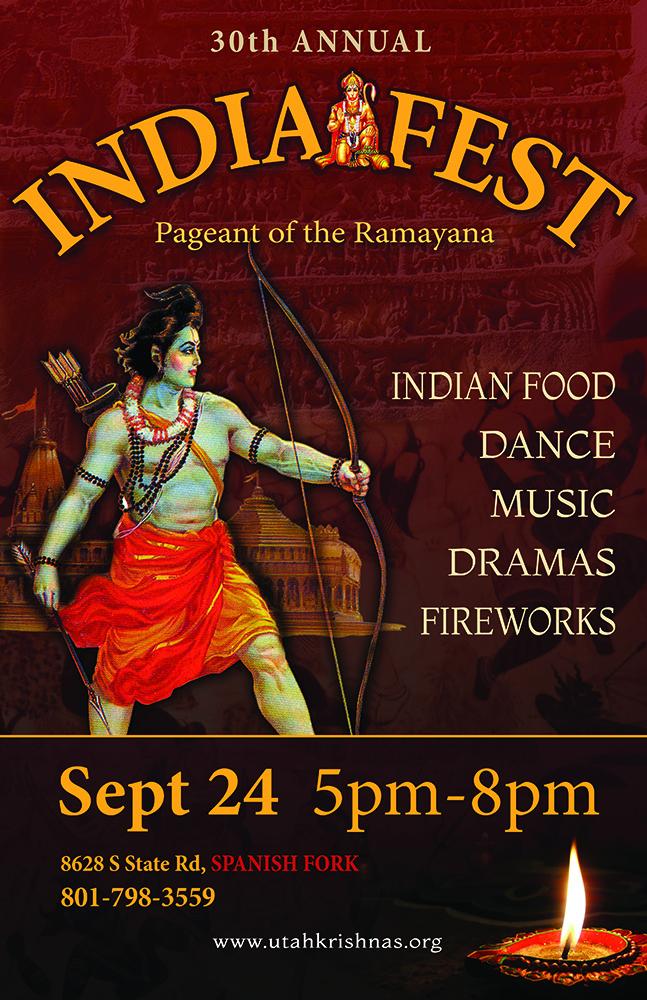 India Fest 2016 PRINT*