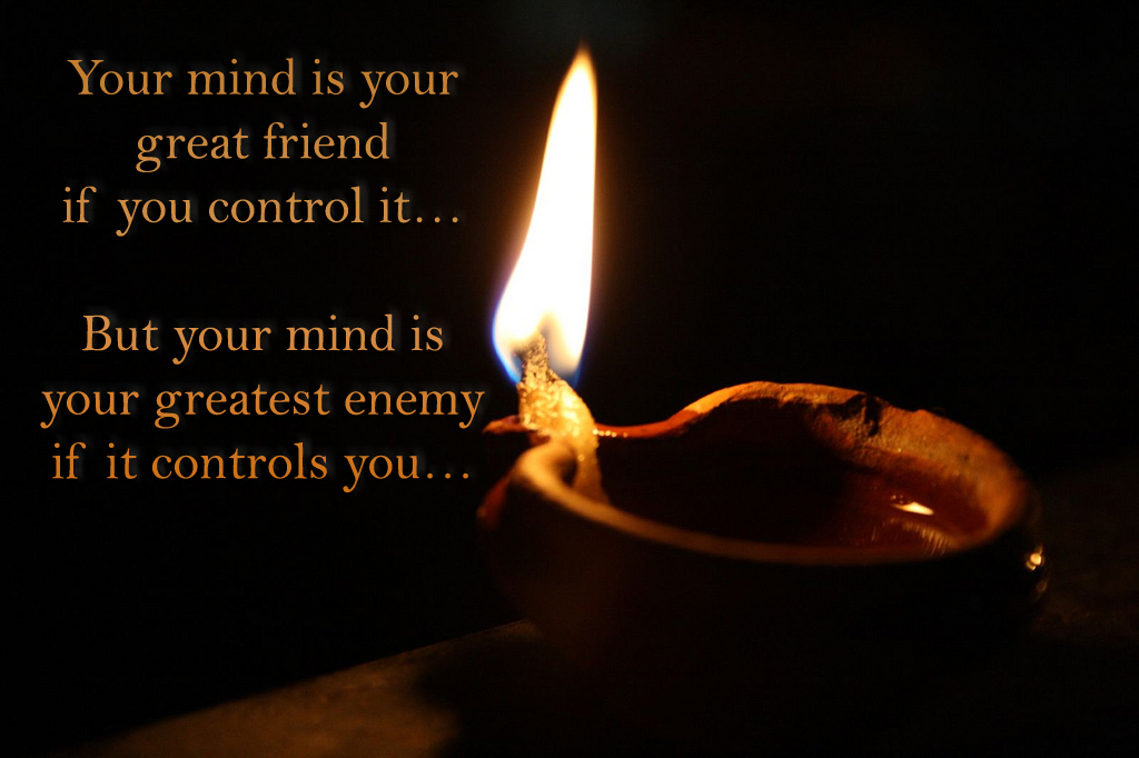 Your-Mind-is-your-great-friend