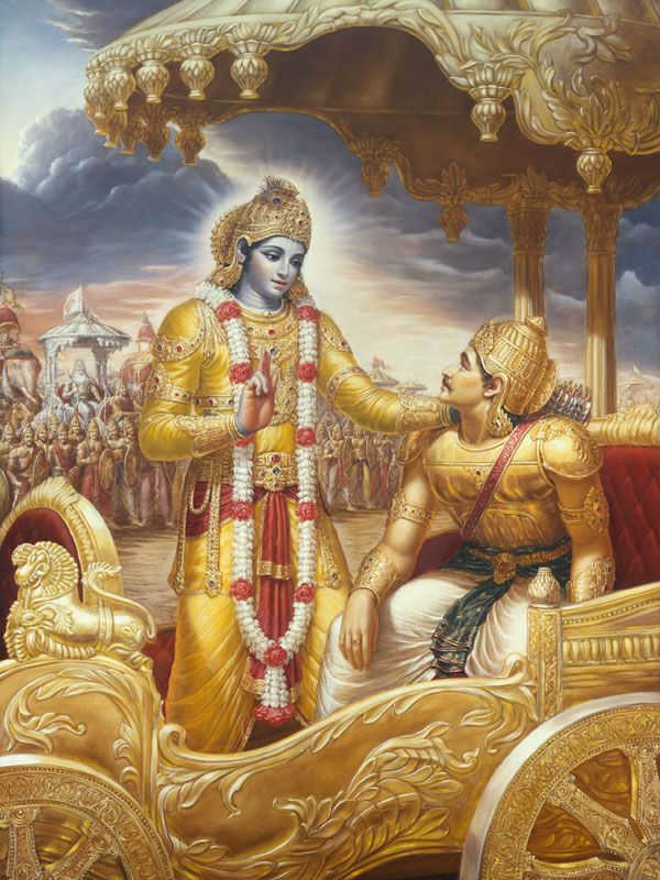 krishna-instructs-arjuna