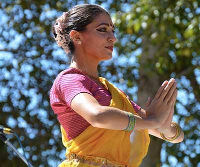 malini-dance