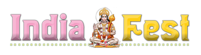 india-fest-logo