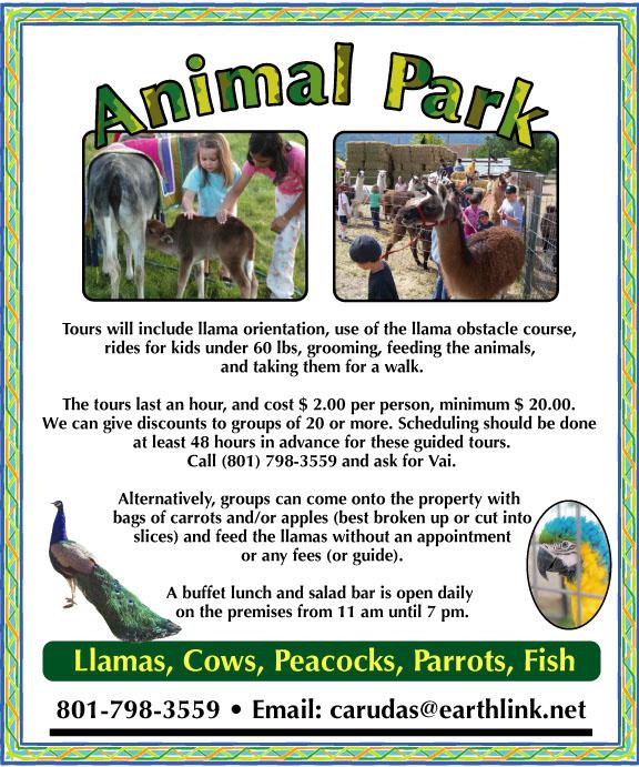 Animal_Park_page