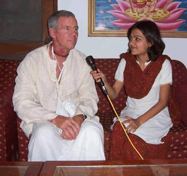 Caru Das