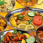 vegetarian-prasadam