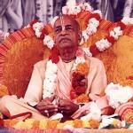 prabhupad