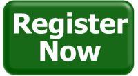 Register for the Om Shanti Retreat