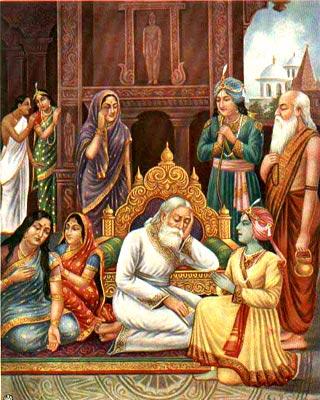 Ayodhya-kanda