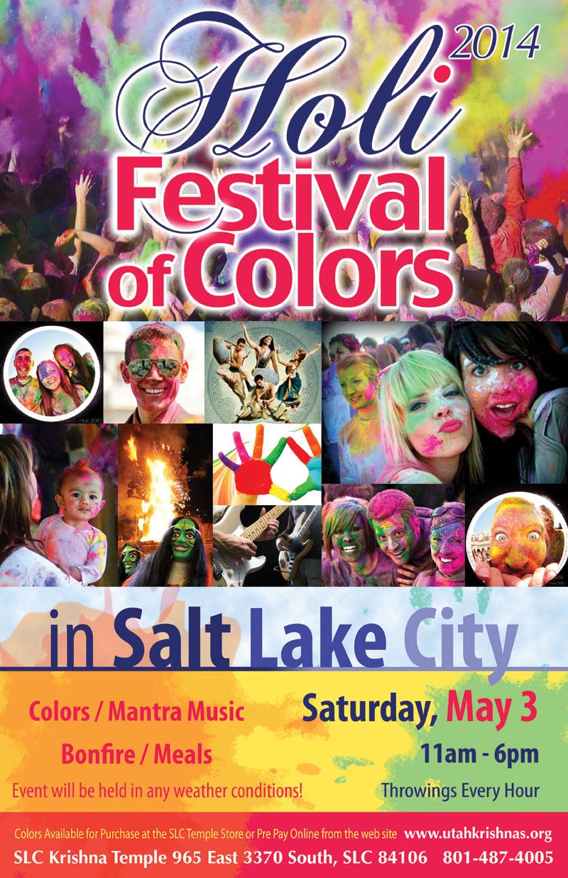 Holi-2014-Festival-SLC