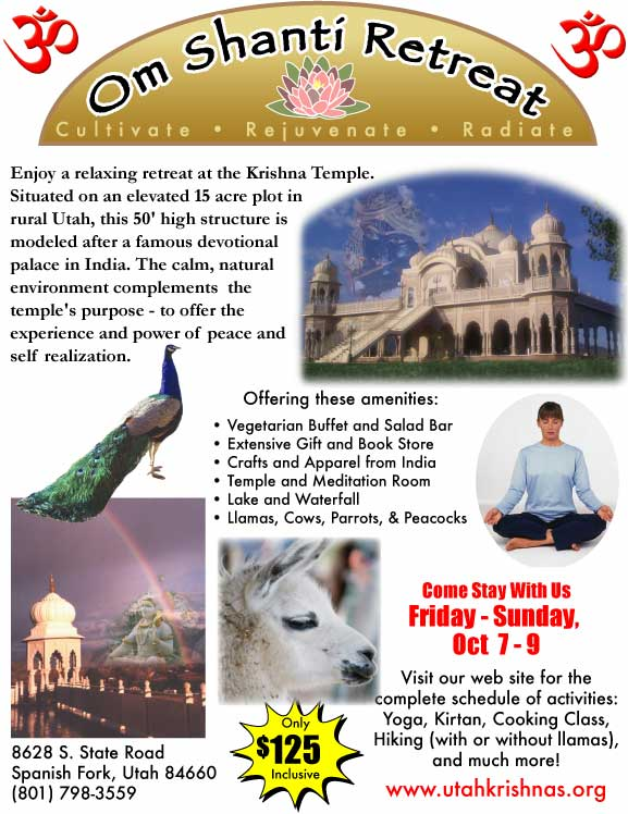 Om-Shanti-PosterOctweb
