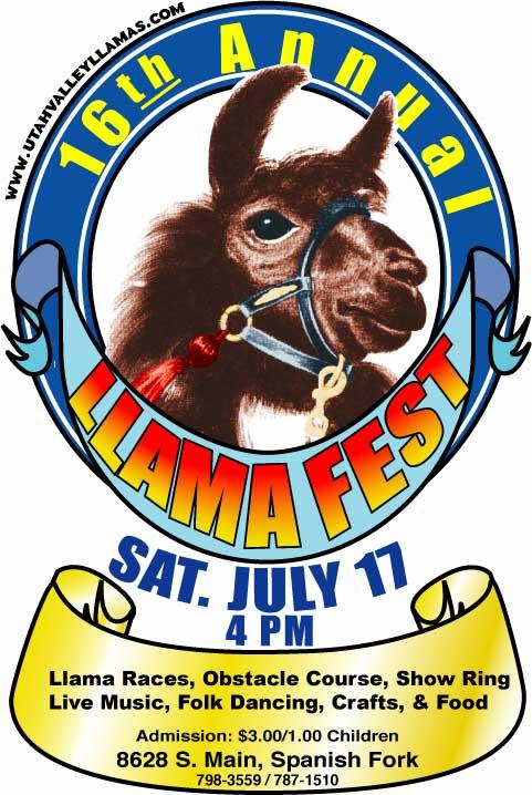 Llama-Fest-2010-web