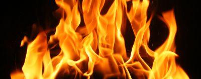 fire400
