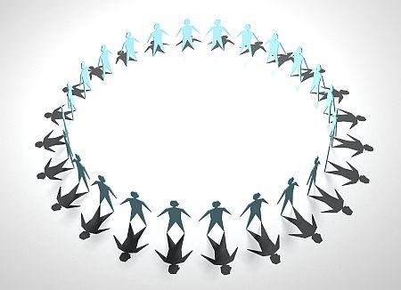 circleofprotectionimage