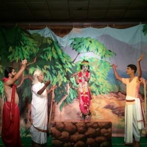 Sakshi-gopal2
